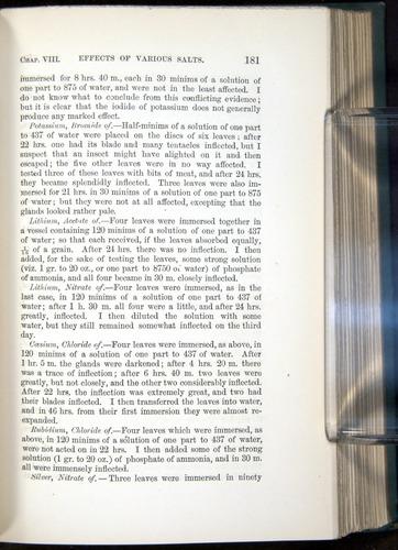 Image of Darwin-F1218-1875-00181