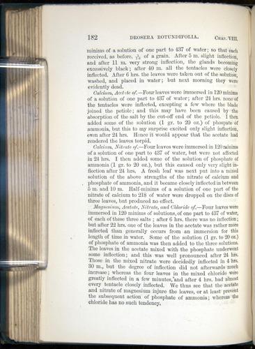 Image of Darwin-F1218-1875-00182