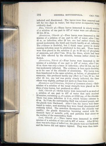 Image of Darwin-F1218-1875-00184