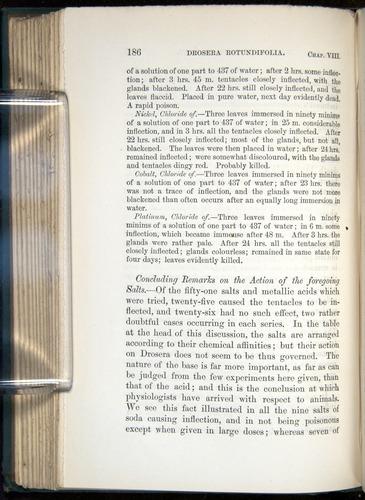 Image of Darwin-F1218-1875-00186