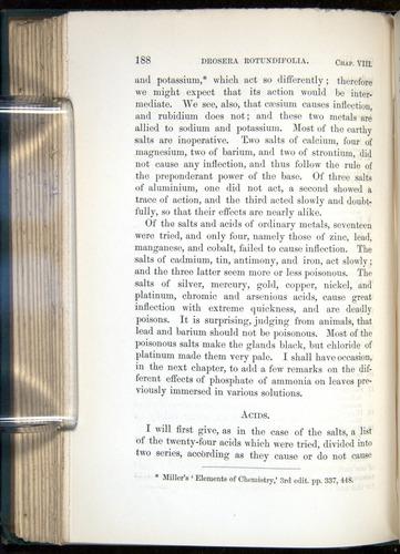 Image of Darwin-F1218-1875-00188
