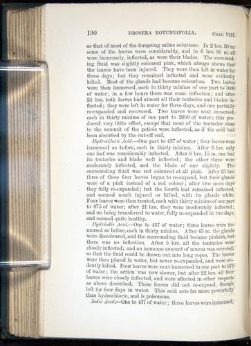 Image of Darwin-F1218-1875-00190