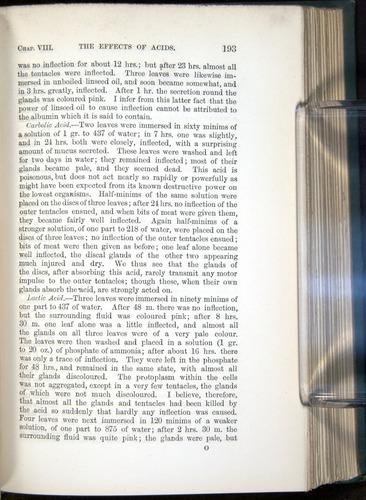 Image of Darwin-F1218-1875-00193