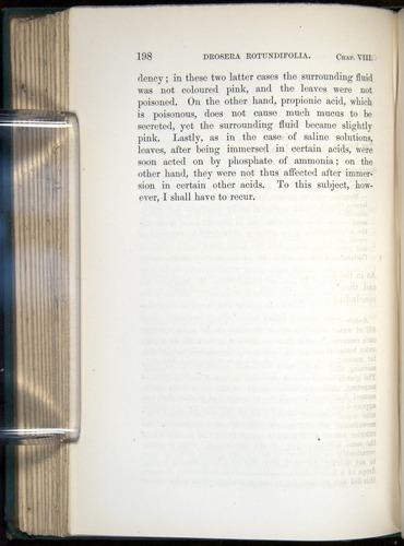 Image of Darwin-F1218-1875-00198