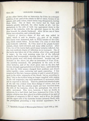 Image of Darwin-F1218-1875-00201
