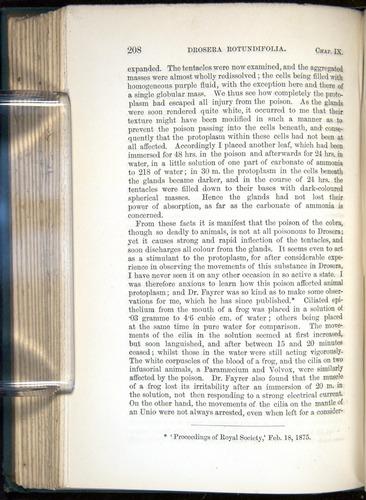 Image of Darwin-F1218-1875-00208