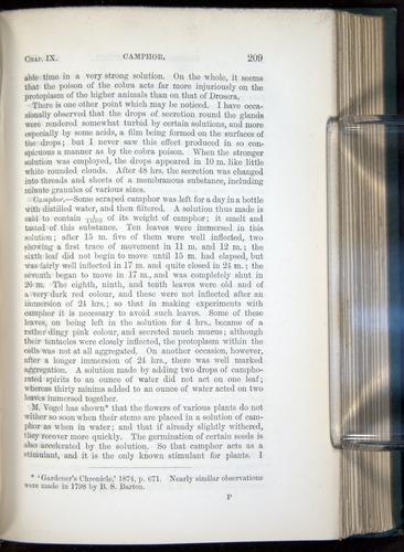 Image of Darwin-F1218-1875-00209