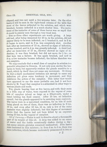 Image of Darwin-F1218-1875-00211