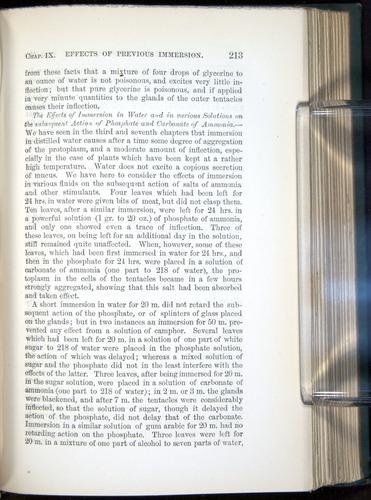 Image of Darwin-F1218-1875-00213