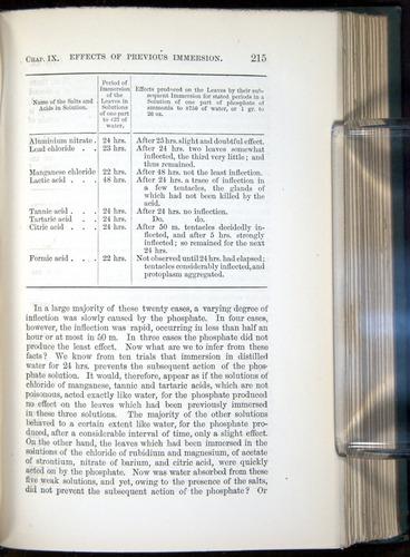Image of Darwin-F1218-1875-00215