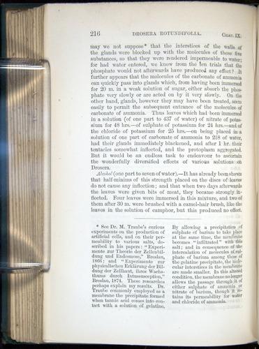 Image of Darwin-F1218-1875-00216