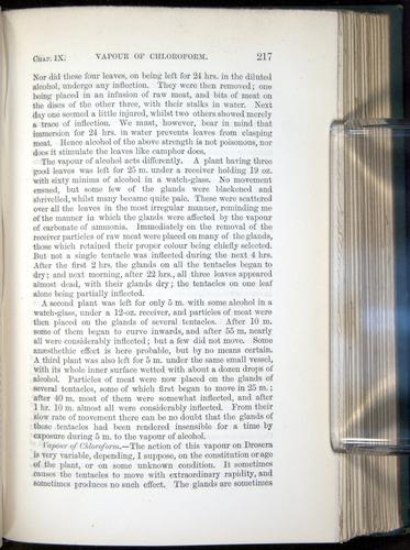 Image of Darwin-F1218-1875-00217