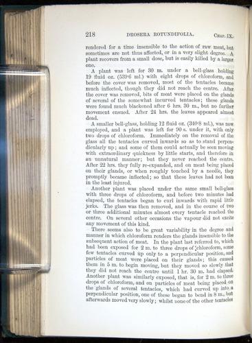 Image of Darwin-F1218-1875-00218