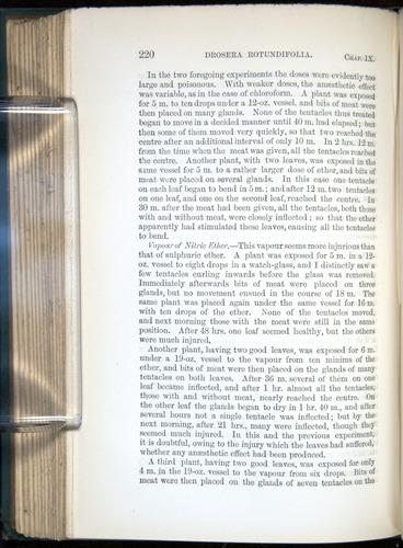 Image of Darwin-F1218-1875-00220