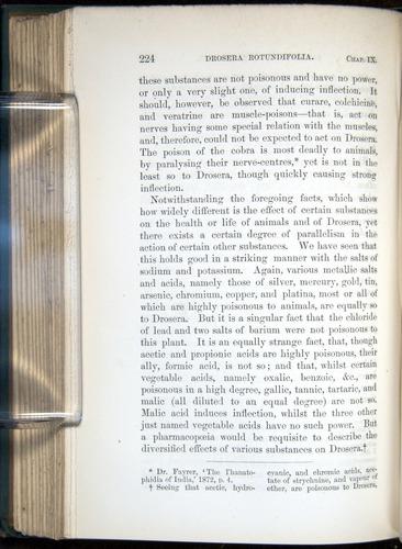 Image of Darwin-F1218-1875-00224