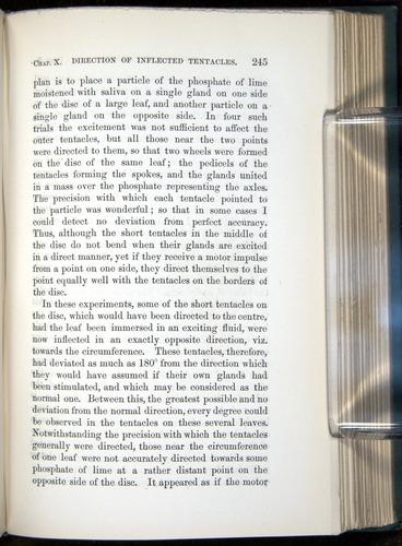 Image of Darwin-F1218-1875-00245