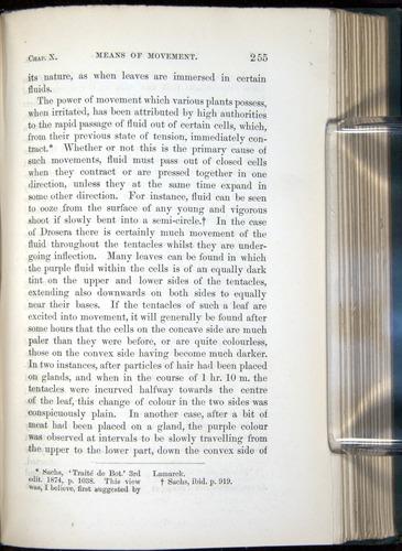 Image of Darwin-F1218-1875-00255