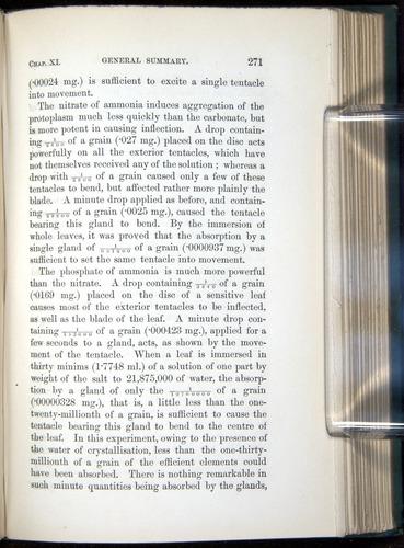 Image of Darwin-F1218-1875-00271