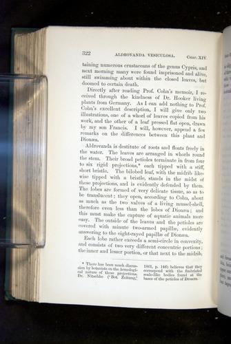Image of Darwin-F1218-1875-00322