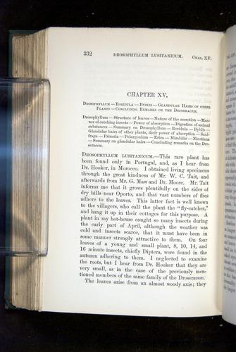 Image of Darwin-F1218-1875-00332
