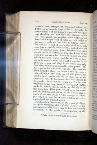 Image of Darwin-F1218-1875-00344