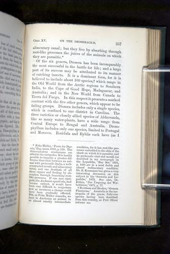 Image of Darwin-F1218-1875-00357