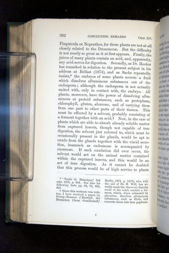 Image of Darwin-F1218-1875-00362
