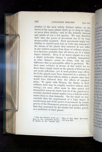 Image of Darwin-F1218-1875-00364