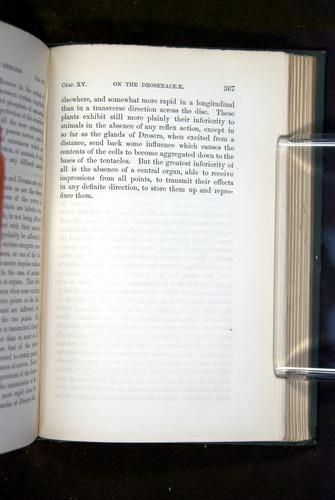 Image of Darwin-F1218-1875-00367