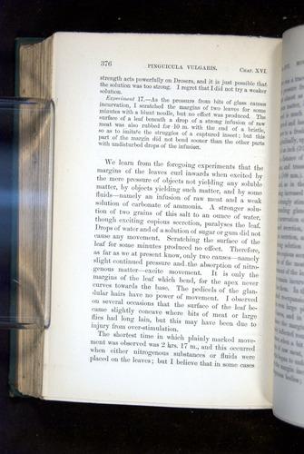 Image of Darwin-F1218-1875-00376