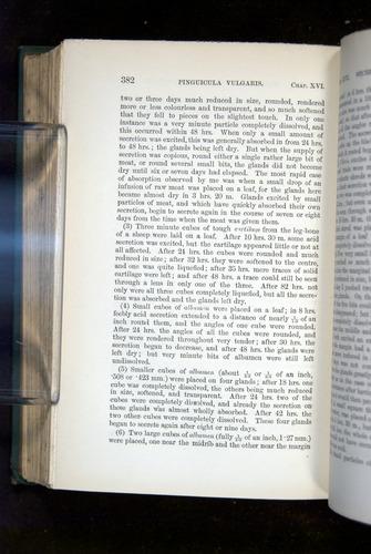 Image of Darwin-F1218-1875-00382