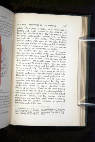 Image of Darwin-F1218-1875-00397