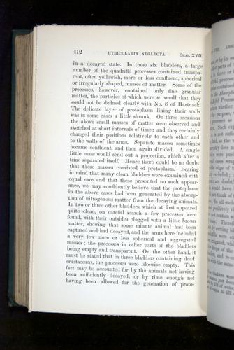 Image of Darwin-F1218-1875-00412