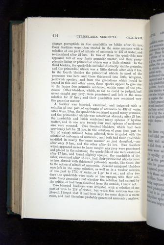 Image of Darwin-F1218-1875-00414