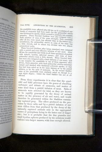 Image of Darwin-F1218-1875-00415