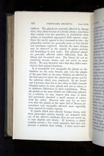 Image of Darwin-F1218-1875-00422