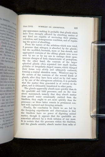 Image of Darwin-F1218-1875-00423