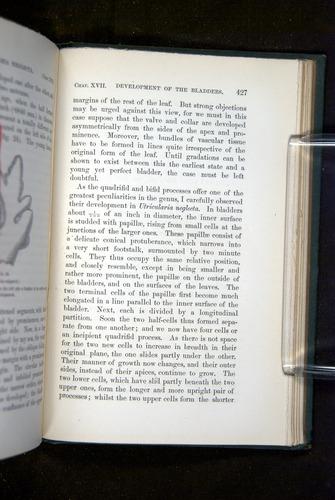 Image of Darwin-F1218-1875-00427