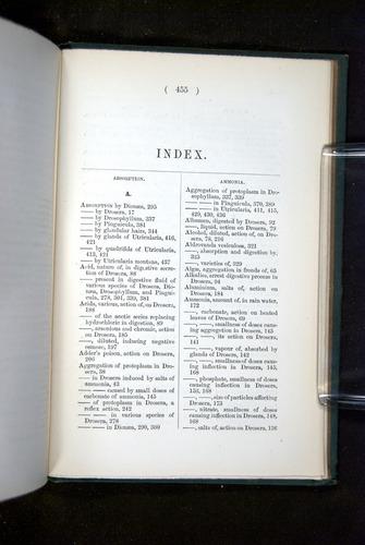 Image of Darwin-F1218-1875-00455