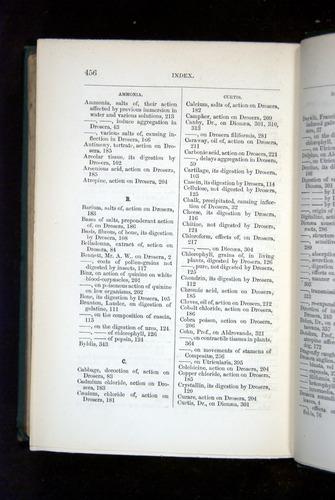 Image of Darwin-F1218-1875-00456