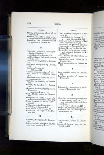 Image of Darwin-F1218-1875-00458