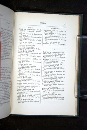 Image of Darwin-F1218-1875-00461