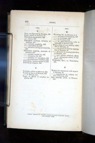 Image of Darwin-F1218-1875-00462