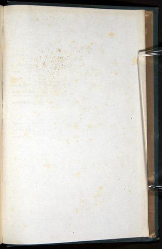 Image of Darwin-F1218-1875-zzzzz-e1r