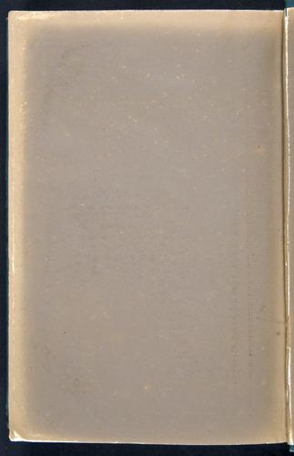 Image of Darwin-F1218-1875-zzzzz-e1v