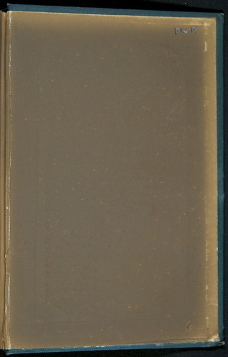 Image of Darwin-F1218-1875-zzzzz-e2r