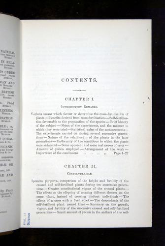 Image of Darwin-F1249-1876-000-z03