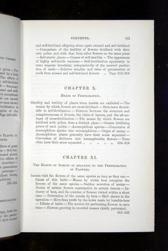 Image of Darwin-F1249-1876-000-z07