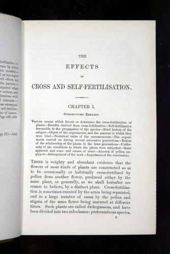 Image of Darwin-F1249-1876-001