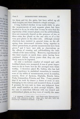Image of Darwin-F1249-1876-015